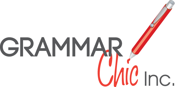 Grammar Chic, Inc. Highlights the Role of Fact-Checking in Content Marketing 15