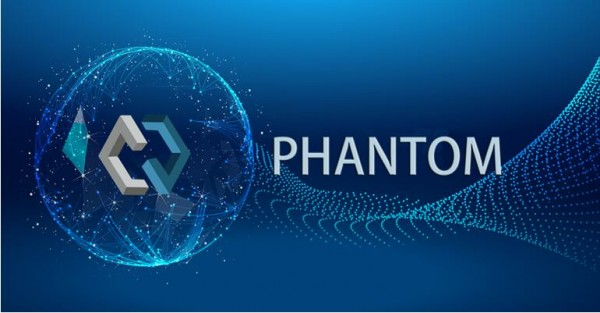 Phantom has unlimited potential to enable people to solve some of the most important issues people face as a global society. 16