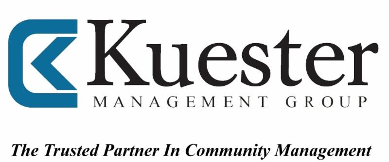 Kuester Management Group Shares Tips for Handling HOA Architecture Violations 9