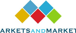 Permanent Magnet Motor Market grows at a CAGR of 8.87% – Report by MarketsandMarkets™ 2