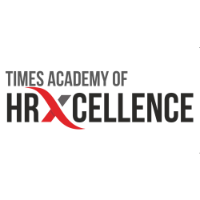 TimesJobs Launches Times Academy of HR Excellence (TAHE) to Enhance Smarter Networking for HR Professionals