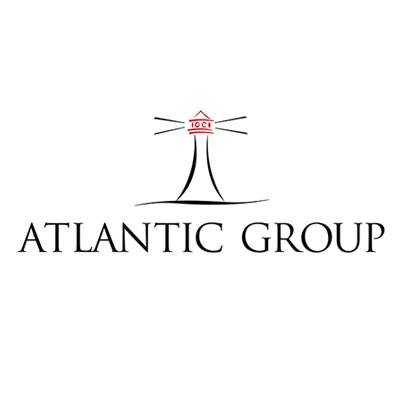 NYC Staffing Agency Atlantic Group Announces New Website Launch