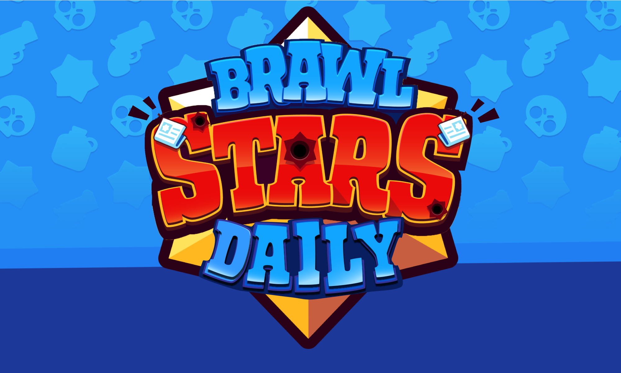 Website Now Provides Brawl Stars Tips for Players