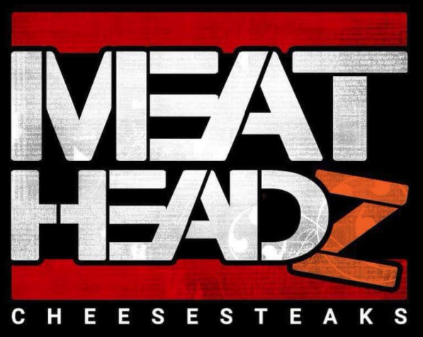 Savor the best Cheesesteak Restaurant in Lawrence Township this April with Meatheadz Cheesesteaks