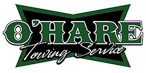 O'Hare Towing Service is the Best Towing Company in Lockport