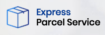Express Parcel Service releases new upgraded version of its cloud mail forwarding platform