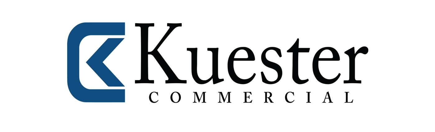 Kuester CRE Highlights Three Stages of Commercial Real Estate Development