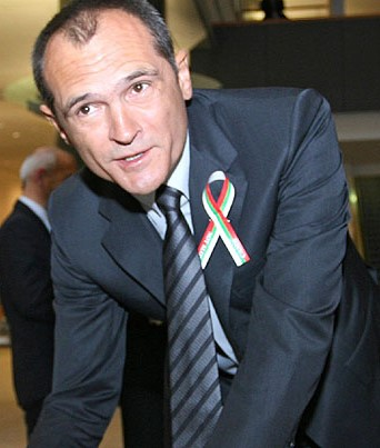 Vasil Bojkov The Skilled Chess Player Billionaire