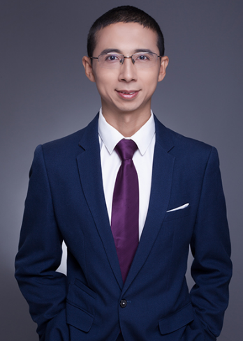 AICHAIN CEO, Chief Architect and CEO Duan Kai: devoted to the deep integration of AI and blockchain underlying technology architecture