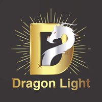 Dragon Light Co., the Top Manufacturer of the World's Best Eyelashes
