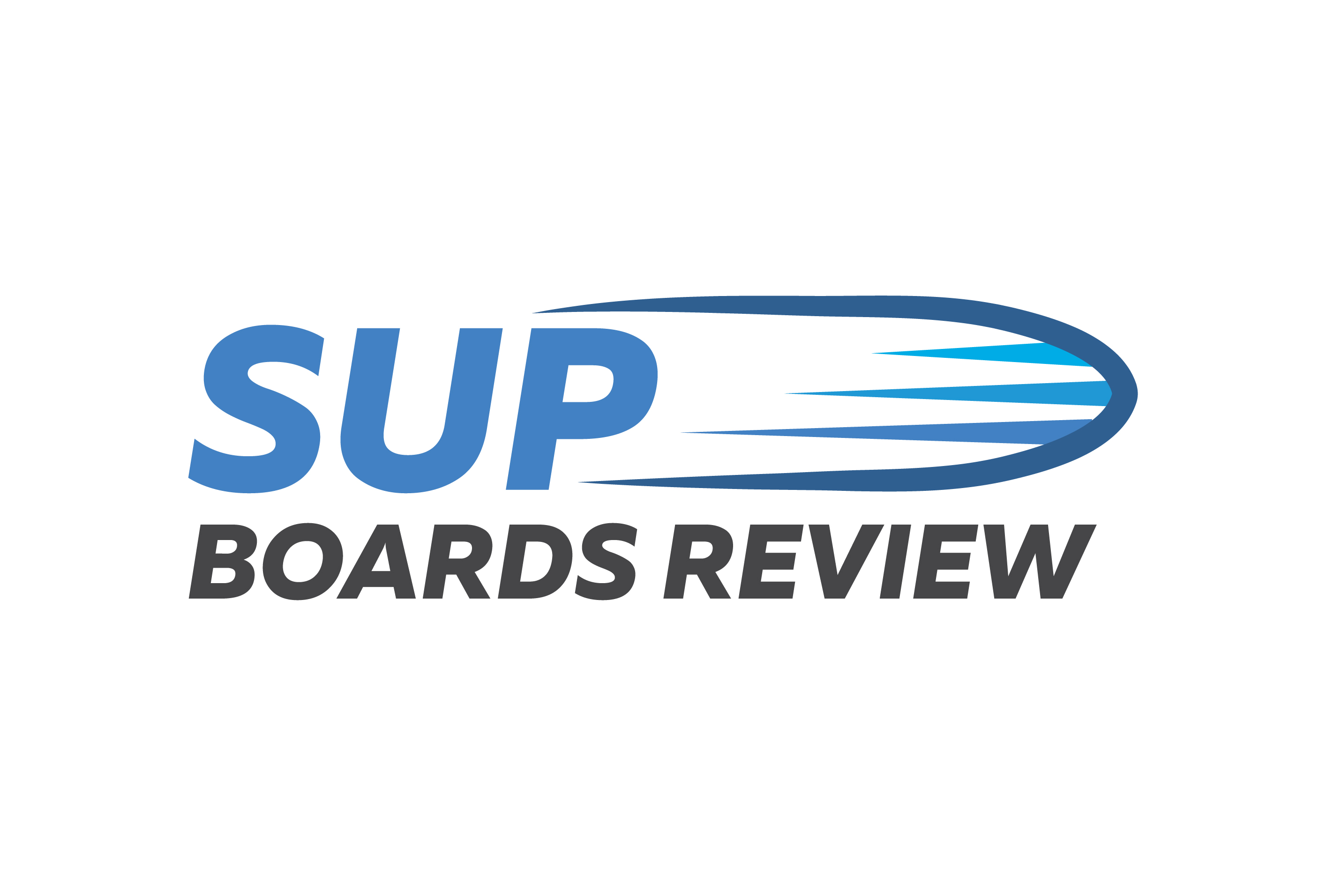 Sup Boards Review Launches Huge Promotion Offering Significant Savings On Past Season Paddle Boards
