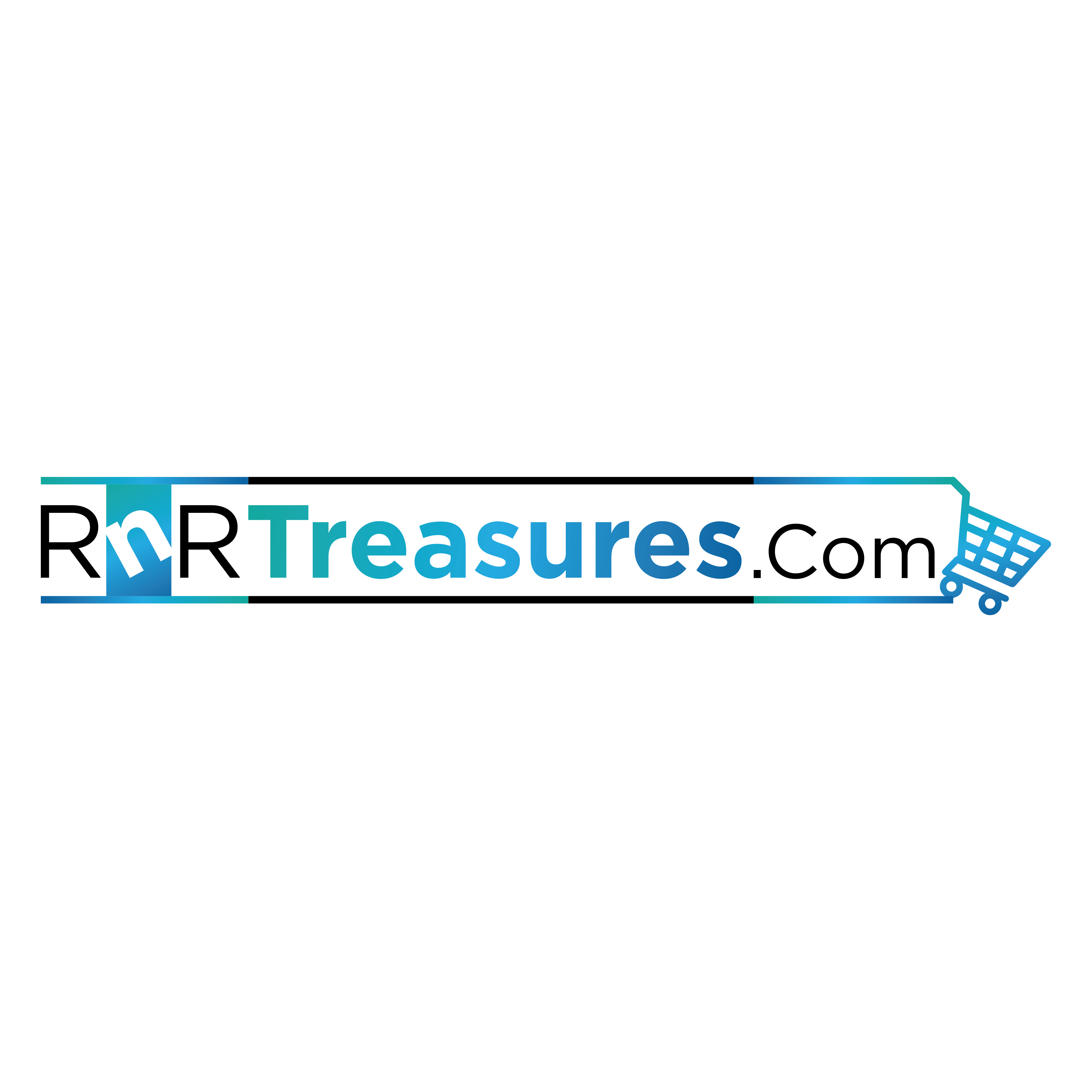 RnRTreasures.com: The Best Way to Shop and Save Online