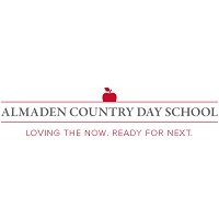 Almaden Country Day School ASSETS a Phenomenal Success