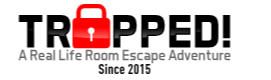 Ribbon Cutting Ceremony for Trapped! Escape Room San Dimas 35