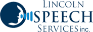Lincoln Speech Services Offers the Best Speech Therapists in Lincolnton, NC