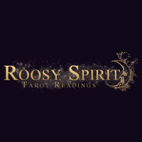 Melbourne-Based Psychic Reader Roosy Spirit Offers Sessions Across The Globe 10