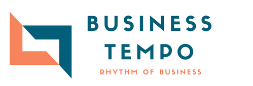 Business Tempo Just Launched A New Website For Business Coaching