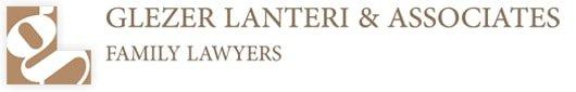 <div>Glezer Lanteri & Associates Pty Ltd is the Most Trusted Melbourne Family Lawyer</div> 32