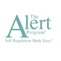 The Alert Program® Makes Self-Regulation Easy for Children, Teens and Adults