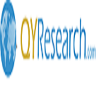Global Perfluoropolyethers Market is expected to reach 510 million USD by 2025 – QY Research 28