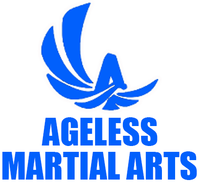 [UPDATED]: Ageless Martial Arts Takes Summer Camp to the Next Level in Las Vegas, NV 19