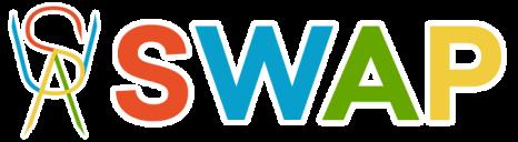 SWAP Sports July 2018 Celebrity Basketball Summer Camp Announces Open Registration 16