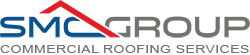 SMC Group Offers Roof Consulting Services To Clients In Toronto 5