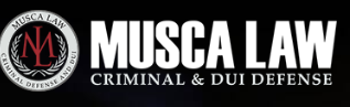Musca Law Retains the most Reliable Criminal Attorneys in Fort Myers 4