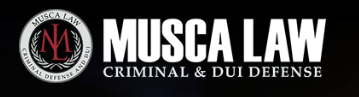 Musca Law Retains the Best Criminal Attorneys to Defend Clients Against any Criminal Case in Gainesville 4