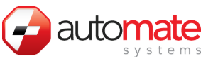 Automate Systems offers the best quality, high tech car park barriers for safety and protection of properties. 1