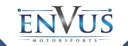 EnVus Motorsports Inc. Offers Lamborghini Rental in Orange County, CA. 14