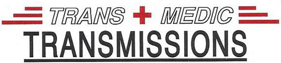 Trans Medic Transmissions Offers Comprehensive Portland Transmission Repair Solutions To Clients 12
