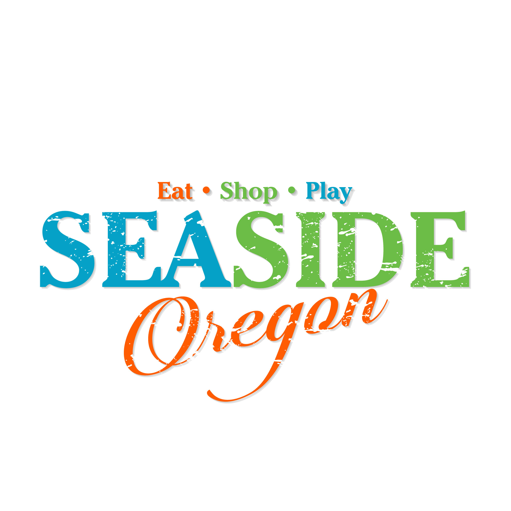 SeasideOregon.Com Launches Online Apparel Store To Enable Visitors To Take Their Memories Home 21