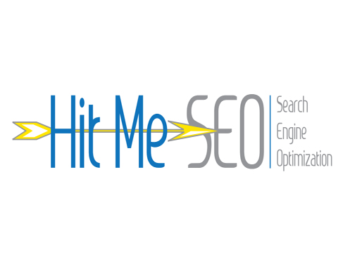 Hit Me SEO In Maryland Set To Announce Scholarship Winner At The End Of July 3