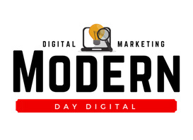 New Georgia-Based Digital Marketing Agency is Helping Businesses Grow 3