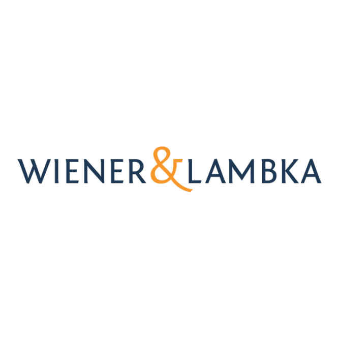 <div>Wiener & Lambka Now Expanding Services to Include Wrongful Death Clients</div> 3