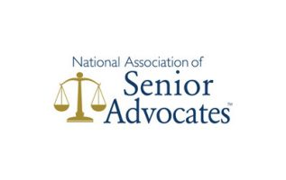 National Association of Senior Advocates Expands To All Fifty States To Stop Fraud and Unethical Business Practices Aimed at Older Adults 2