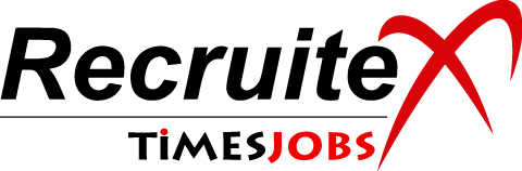 Hiring records 13% YOY growth in June 2018: TimesJobs RecruiteX report 5