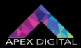 [UPDATED]: Australia's Fastest Growing Marketing Company, Apex Digital Pty Ltd Expands to Brisbane 9