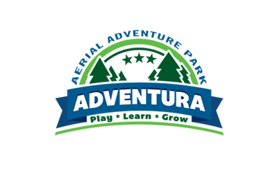 Adventura Offers Solution for Seattle-Area Dilemma: Zip Line Tours vs. Adventure Parks