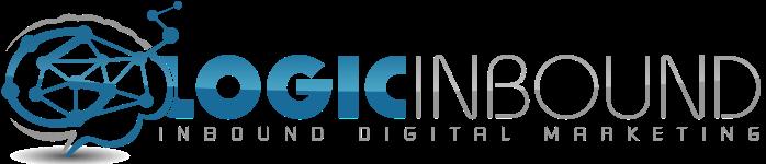 Enterprise Ecommerce – Logic Inbound Reviews Shopify Plus 11