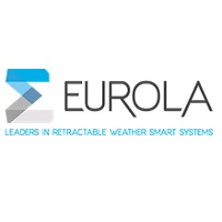 Eurola's Classy Louvre Roof Systems – Trending Now 14