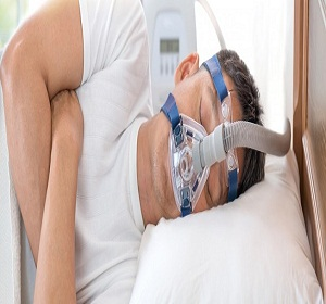Sleep Apnea Devices Market 2018 | Top Most players | BMC Medical Co Ltd, ResMed, Curative Medical Inc, GE Healthcare, Fisher & Paykel Healthcare, Braebon Medical Corporation 26