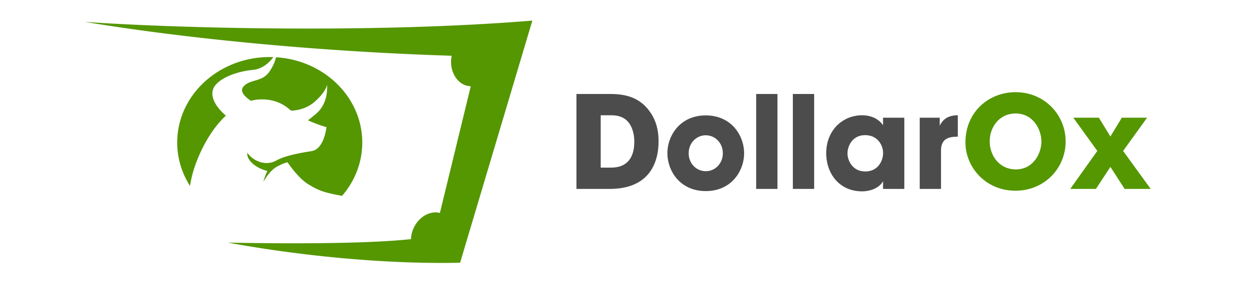 DollarOx Provides Financial Assistance to Businesses Looking to Obtain Equipment 8