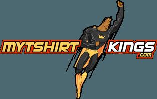 Atlanta T-Shirt Kings & Screen Printing For Brands In 2018