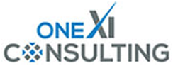 One XI Consulting, A West Sussex Life and Business Coach Agency, Is Helping Individuals and Businesses Set and Achieve Goals 2