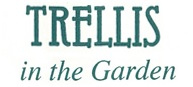 Trellis in the Garden Offers Accessible Landscaping Services 9
