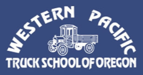 Get a CDL with Western Pacific Truck School in Portland
