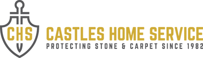 Castles Home Service Announces New Service Areas in California for Menlo Park Stone Cleaning
