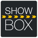 Free Media Streaming App ShowBox Offers Latest Movies & TV Shows